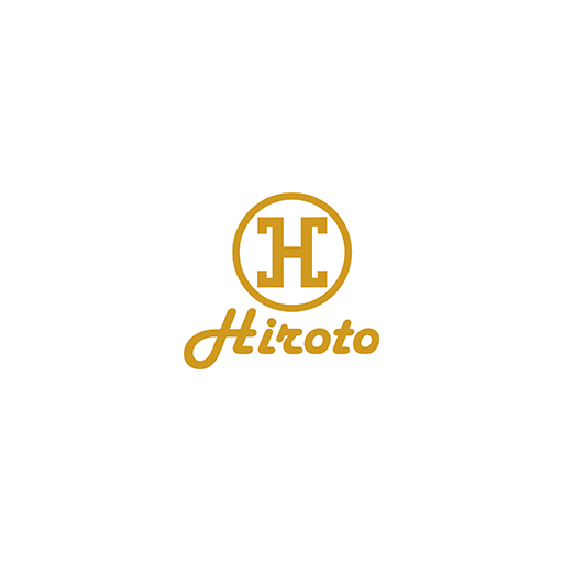 LOGO HIROTO 1