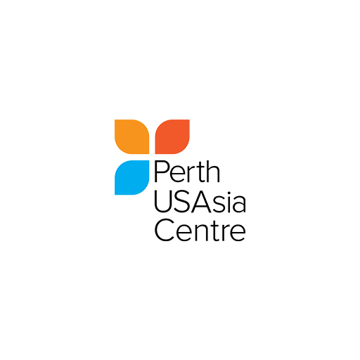 LOGO PERTH US 1