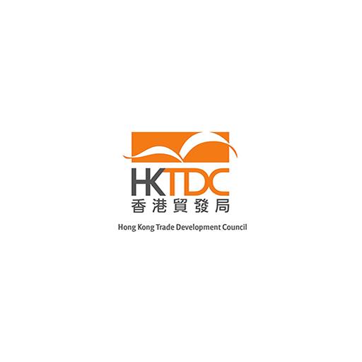 LOGO HKTDC 1