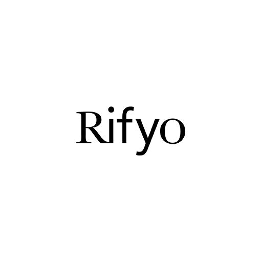 LOGO IRFYO 1