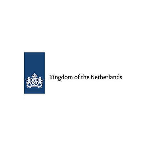 LOGO NETHERLANDS 1