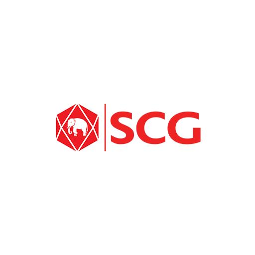 LOGO SCG 1