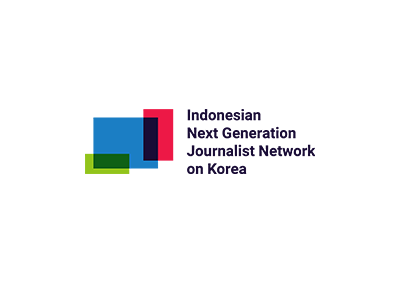 logo journalist net