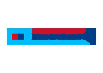 logo nsp pro lab